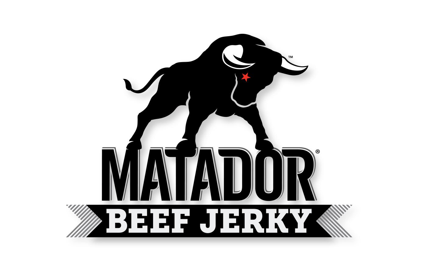 Metador Beef Jerky